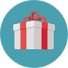 Kaloomee Gifts and presents