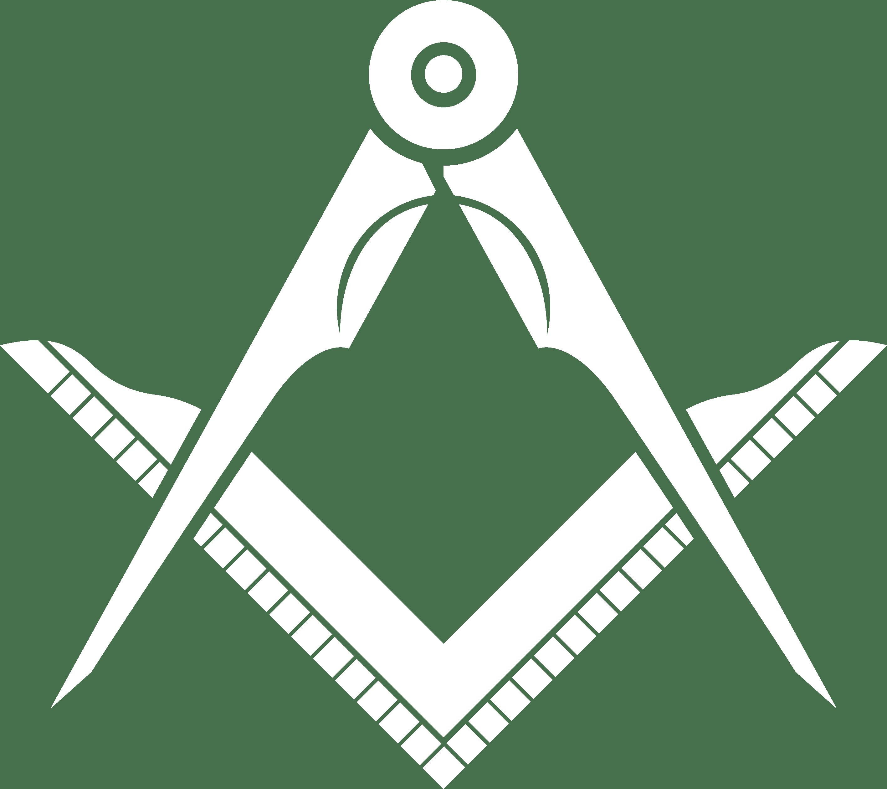 Masonic Wash bag, Freemasons gift or