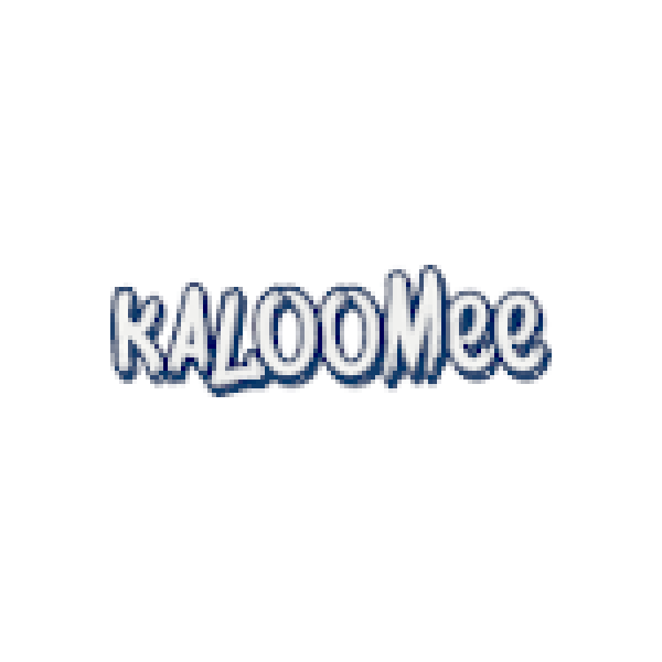 Kaloomee Business Services