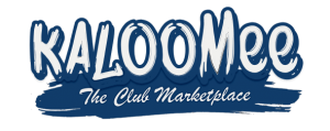Club Marketplace for club marketplace