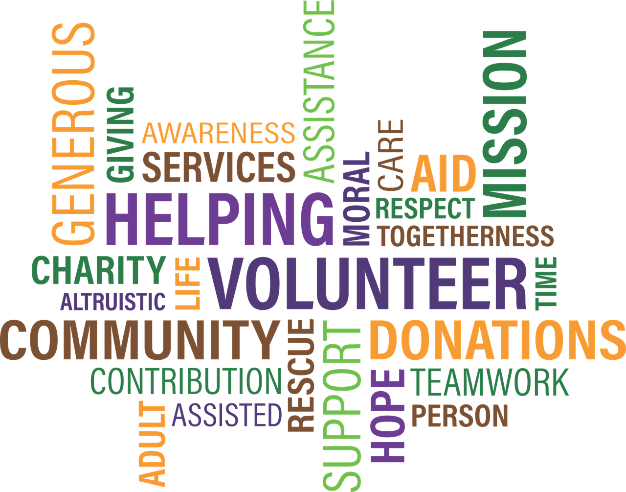 How to Raise Club Funds for Free